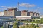 На Запорізькій АЕС продовжили на 20 років експлуатацію блоку №4
