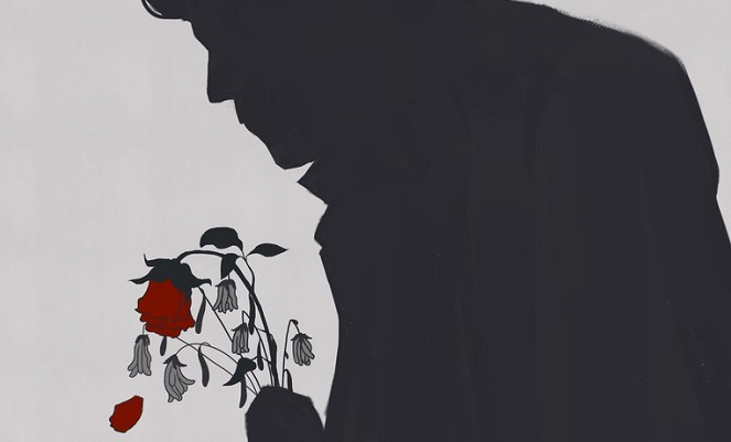 В Минске состоялась премьера спектакля «Урок любви. История Костюшко»