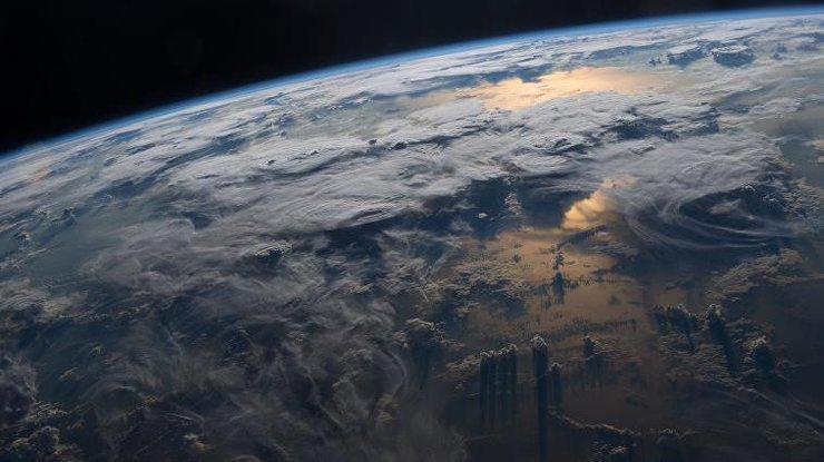 Катастрофических землетрясений на Земле будет больше - ученые
