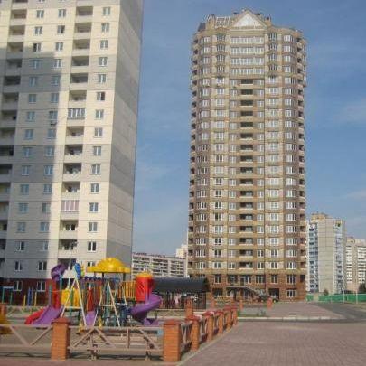 В Днепропетровской области создано порядка 2,8 тысячи ОСМД