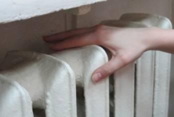 В Харькове без отопления остаются 97 объектов – Зубко