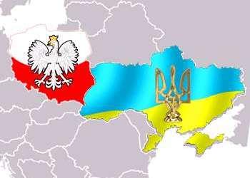 На украинско-польской границе будет введен совместный таможенный контроль