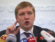 Коболев заявил, что прогресса в переговорах пока нет