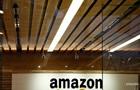 Amazon вперше обігнав Google за капіталізацією