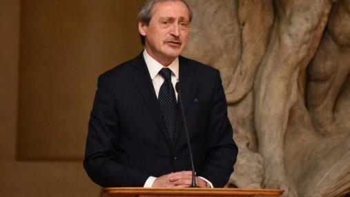 Глава чешского МИД сообщил, что Чехия поддерживает санкции против России