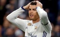 Роналду стал рекордсменом по количеству побед в Лиге чемпионов