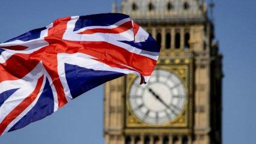 В Великобритании сообщают о новых атаках российских шпионов