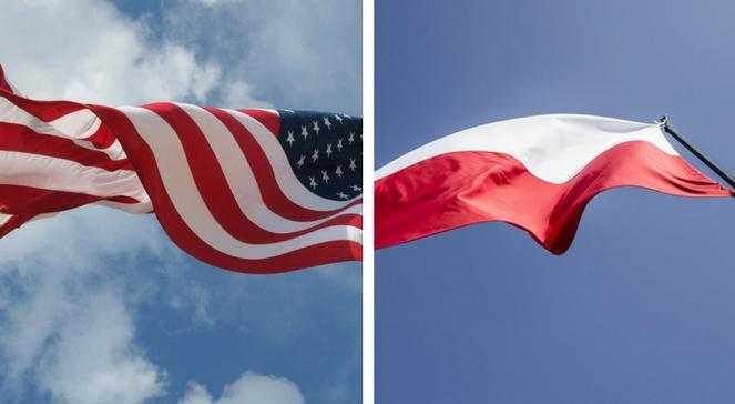 Посол США у Польщі представила свої плани