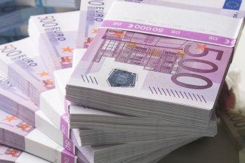 Эстония за время российской агрессии предоставила Украине помощь на EUR10 млн