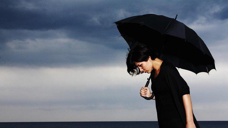 Как избавиться от депрессии: ученые назвали простой способ