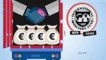 Наличный курс валют 14 августа: евро и доллар подскочили еще больше
