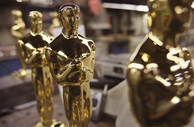 Украинский фильм не попал в шорт-лист Оскара