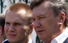 Янукович продав частку в Донбасенерго нардепу - ЗМІ
