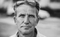 В России на съемочной площадке популярного сериала убили актера