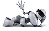 Южная Корея может первой в мире ввести налог на роботов