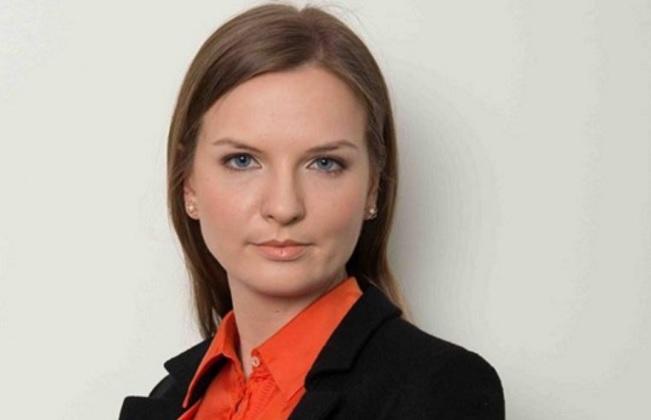 Ukrainian head of Polish human rights group accused of treason: report