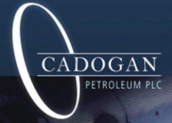 Cadogan увеличила суточную добычу на скважине Блаж-3 в 2,8 раза