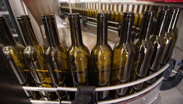 В Украине сильно подорожал алкоголь