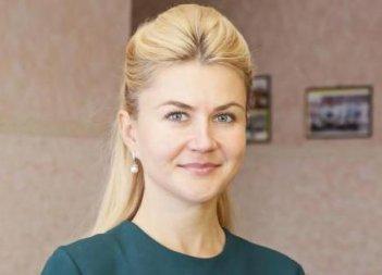 Светличная выступает за передачу имущества ФК Металлист в коммунальную собственность после окончания процедуры спецконфискации