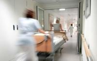 Почему люди чаще всего умирают в 4 утра