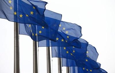 ЄС готується продовжити санкції проти Росії - ЗМІ