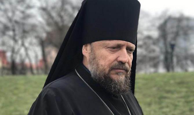 Настоятель Десятинного монастыря прокомментировал предстоящие дебаты о судьбе храма