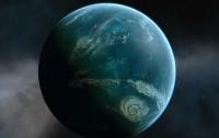 Астрономы назвали планеты-океаны неподходящими для поисков жизни