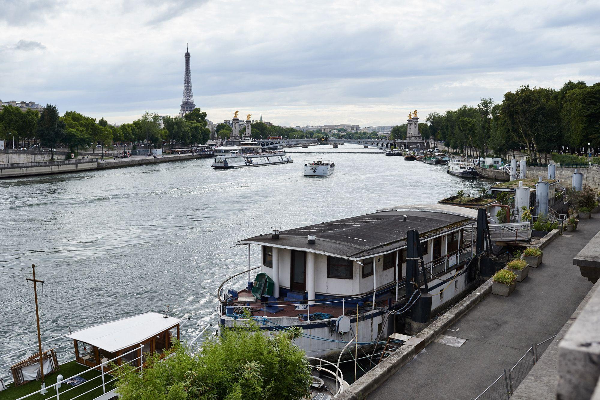 Що, крім Парижа: бюджетна подорож по французькій провінції — як доїхати, що подивитися, які ціни