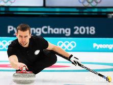 Крушельницкого лишили награды из-за положительной допинг-пробы