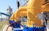 Цены на газ в Украине снова повышаются
