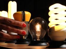 В ближайшие годы тарифы на электричество будут расти