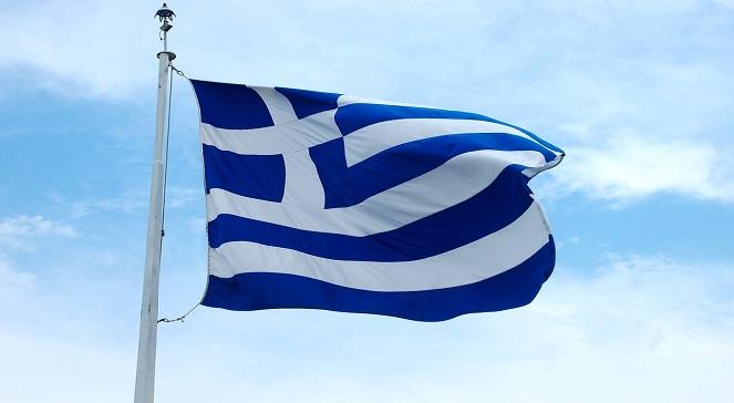 Люксембург: Еврогруппа договорилась по вопросу Греции