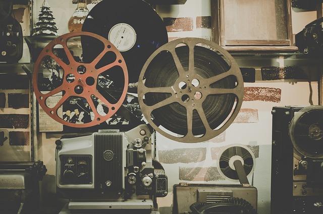 Ciak Polska film festival starts in Rome
