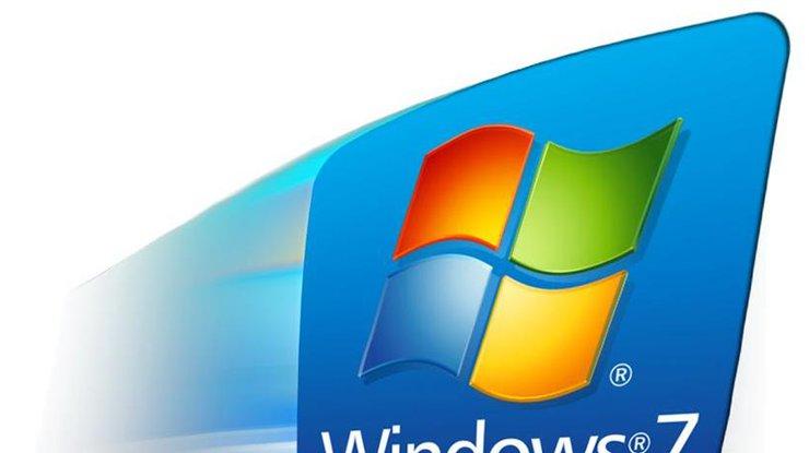 Microsoft внезапно прекратил поддержку Windows 7