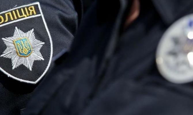 Полиция с начала года выявила более 1700 случаев незаконного обращения с оружием