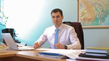 Попытка №... Государство вновь занялось спасением украинцев от мобильного рабства