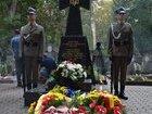 Память воинов УНР, остановивших вместе с поляками наступление большевиков, почтили в Варшаве. ФОТОрепортаж