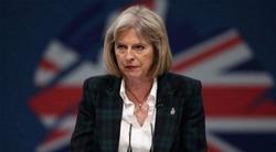 Міністри Терези Мей розвінчали міф щодо прихованого членства в ЄС після Brexit