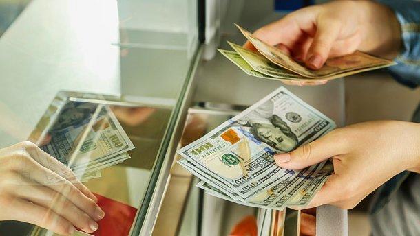 Курс валют на 12 листопада: євро суттєво здешевіло