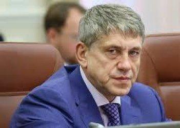 Финплан Нафтогаза не учитывает возможности закупки газа у Газпрома - Насалик