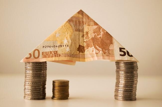 Установи, відповідальні за валютні кредити, не захищали позичальників