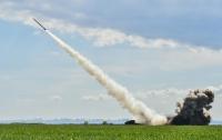 Порошенко поручил запустить ракеты Ольха в серийное производство