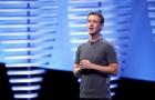 СМИ узнали, сколько Facebook тратит на безопасность Цукерберга