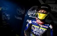 Испанский мотогонщик погиб во время соревнований в Барселоне