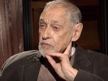 Аскольдову было 85 лет