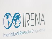 Украина присоединилась к уставу IRENA