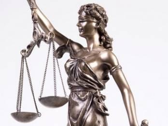 Реформування судів в Україні не знизить доступу громадян до правосуддя - голова Верховного Суду