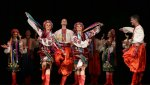 Нацотбор на Евровидение-2018: в каком порядке будут выступать участники в полуфиналах