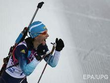 Перед Олимпиадой в Сочи Родченкова просили испортить допинг-пробу Семеренко