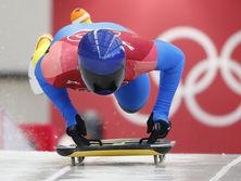 Гераскевич планирует добиться максимального результата на следующей Олимпиаде
